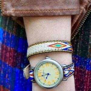 TOKYOBay Watch